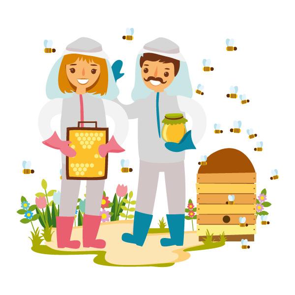 Arı Keki Üretimi ve Makinası hakkında tüm güncel bilgiler