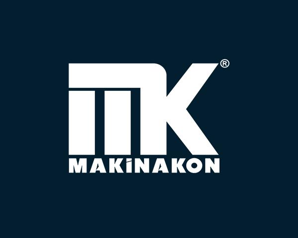MakinaKon en iyi gıda makinaları ürünleri ile KOSGEB, TKDK, AB (IPARD) destek ve hibe paketleri kapsamında hizmetinizdedir.