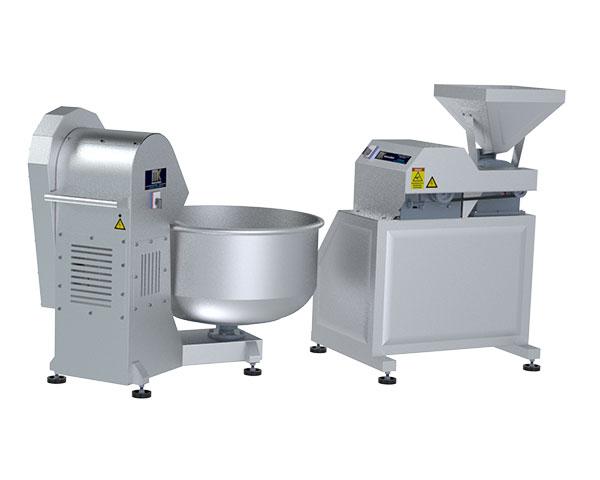 Arı Keki Üretim Makinaları Akm-03 Neden Tercih Edilmeli makale görseli.