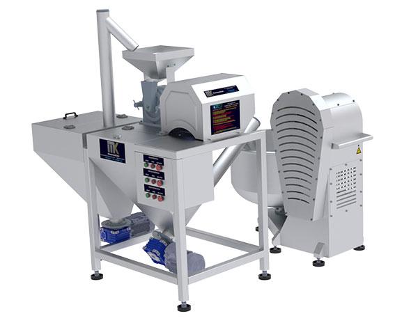 Arı Keki Üretim Makinaları Akm-06 Neden Tercih Edilmeli makale görseli.